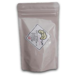 宮崎茶房(無農薬栽培)、生姜紅茶(ティーバッグ3g×15)(茶)