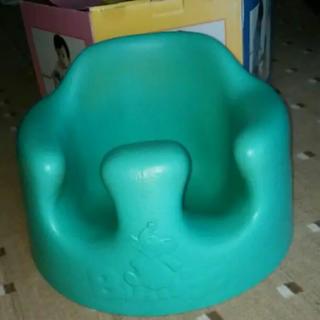 バンボ(Bumbo)のバンボ テーブル付き (収納/チェスト)