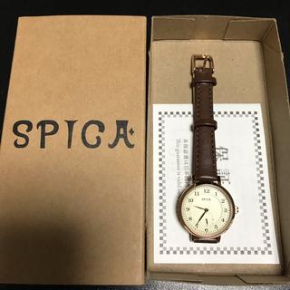 spica レディース 腕時計 TicTAC 福袋 送料無料(腕時計)
