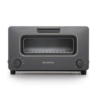 バルミューダ(BALMUDA)のBALMUDA トースター(その他)