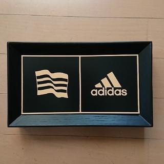 アディダス(adidas)のアディダス【adidas】インテリア雑貨小物・置物(置物)