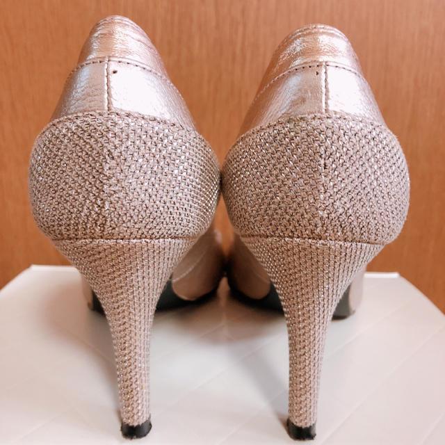 DIANA(ダイアナ)のDIANA♡パンプス レディースの靴/シューズ(ハイヒール/パンプス)の商品写真