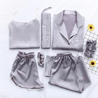 ディーホリック(dholic)の♡belle by 17kg room wear ♡(ルームウェア)