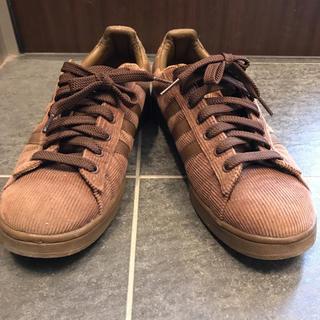 アディダス(adidas)のアディダス adidas campus(スニーカー)