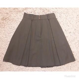 マックスマーラ(Max Mara)の秋冬スカート  Max Mara WEEKEND LINE(ミニスカート)