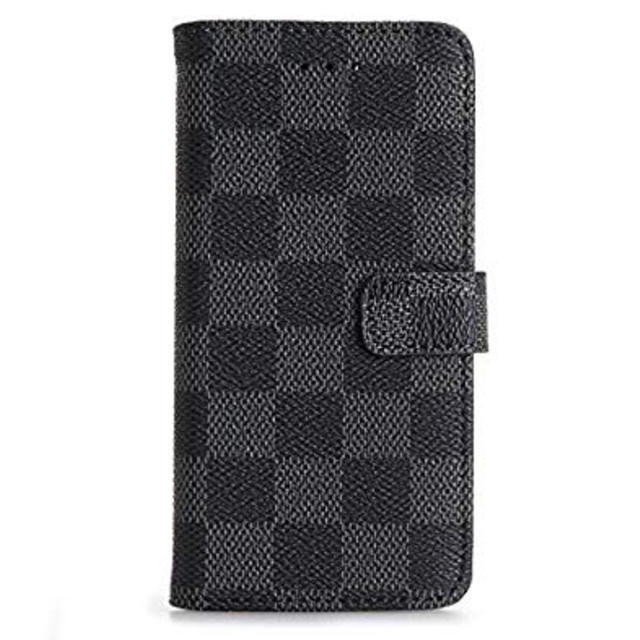 ルイヴィトン iphone8plus ケース | クロムハーツ iphone8plus ケース 安い