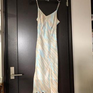 エンペラート(EMPERART)のドレス(その他ドレス)