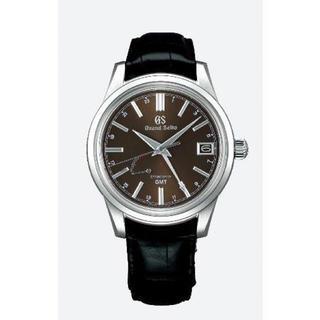 グランドセイコー(Grand Seiko)のグランドセイコー  (腕時計(アナログ))