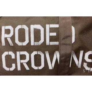 ロデオクラウンズ(RODEO CROWNS)のRODEO CROWNS ロデオクラウンズ 福袋(その他)