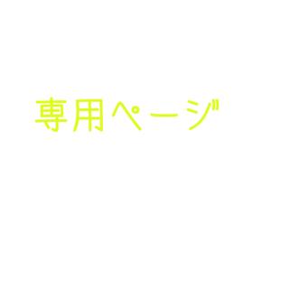 イワタニ(Iwatani)の専用ページ(ストーブ)