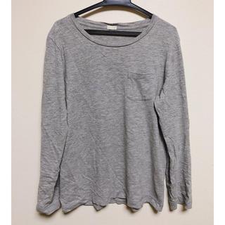 ジーユー(GU)のGU 140㎝(Tシャツ/カットソー)