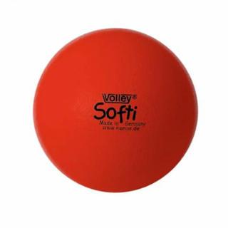 ボーネルンド(BorneLund)のしわくちゃボール(ボール)