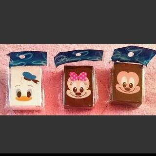 ディズニー(Disney)の新品 ディズニー トランプ(トランプ/UNO)