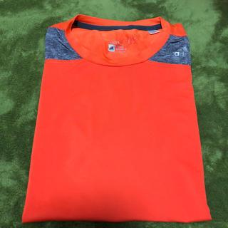 アディダス(adidas)のadidas トレーニング Tシャツ(ウォーキング)