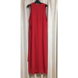 スタースタイリング(starstylig)のスタイリング ドレス(ロングワンピース/マキシワンピース)
