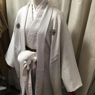 袴セット 4サイズ(着物)