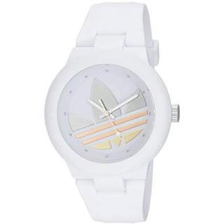 アディダス(adidas)のアディダス adidas ADH9084 ユニセックス アバディーン シリーズ(腕時計(アナログ))
