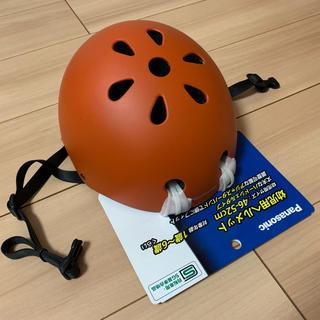 パナソニック(Panasonic)の保護用ヘルメット(ヘルメット/シールド)