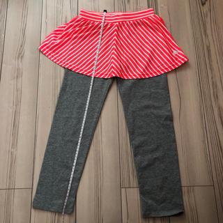 アディダス(adidas)のアディダスのスカッツ(スカート)