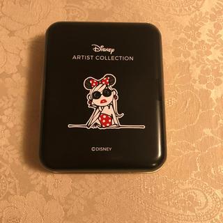 ディズニー(Disney)の【新品】缶のみ ディズニーストア Daichi Miura チョコレート(缶詰/瓶詰)