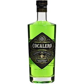 15コカレロ COCALERO 29度 700ml(リキュール/果実酒)