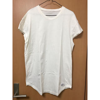 バナルシックビザール(banal chic bizarre)のバナルシックビザール  ロングTシャツ(Tシャツ/カットソー(半袖/袖なし))