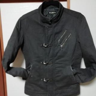 HIDEAWAYAのレディースジャケットM