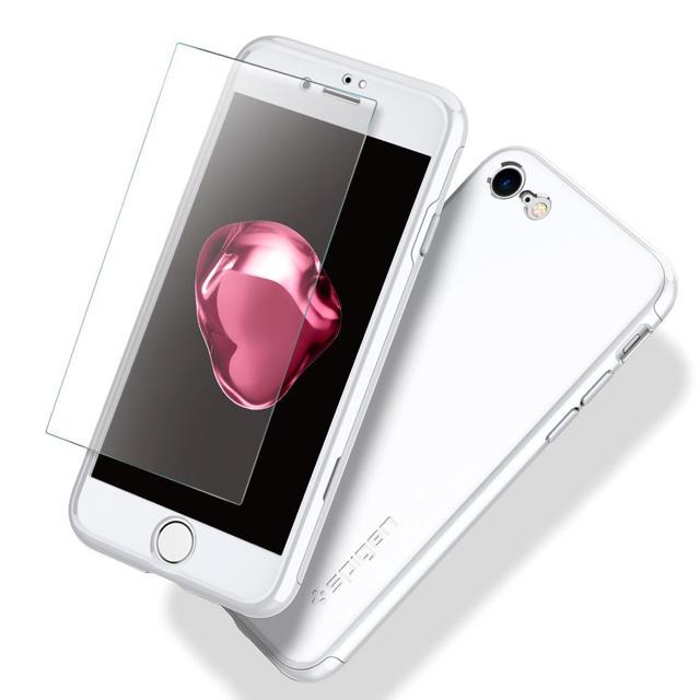 iphone6s メンズ