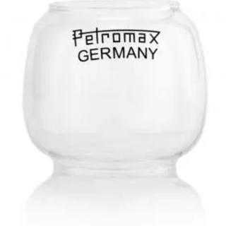 ペトロマックス(Petromax)のペトロマックス ストームランタン HL1用ホヤ (ライト/ランタン)