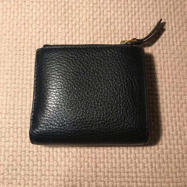 quality design 1a961 7e7c2 トリーバーチ ミニ財布