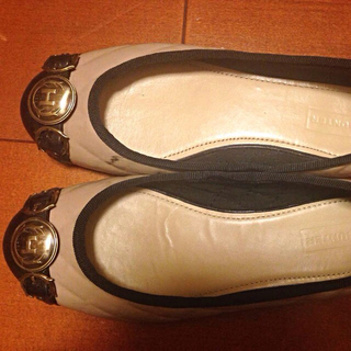 ハンター(HUNTER)のHunter (レインブーツ/長靴)