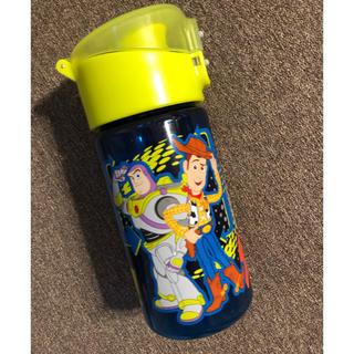 トイストーリー(トイ・ストーリー)の【新品未使用】トイストーリー 水筒 マイボトル(水筒)