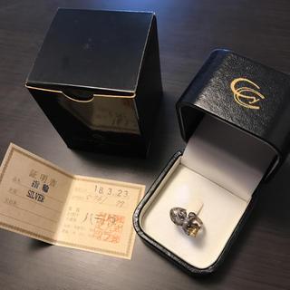 カレライカレラ リング(リング(指輪))