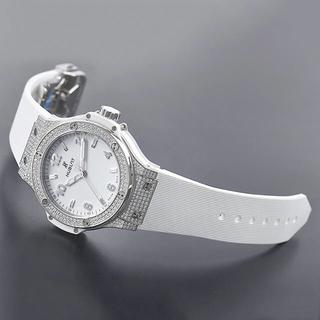 ウブロ(HUBLOT)のHUBLOT確認用(腕時計)