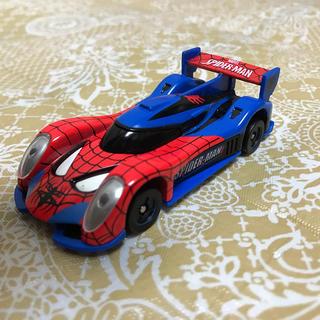 マーベル(MARVEL)のMARVEL スパイダーマン   おもちゃ(おもちゃ/雑貨)