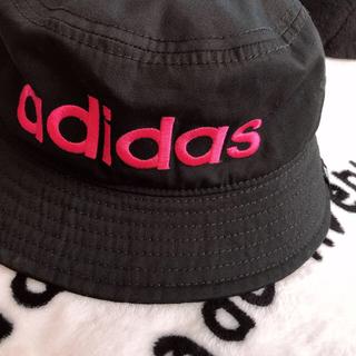 adidas - アディダス 2点セット