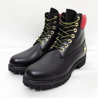 ティンバーランド(Timberland)のティンバーランド プレミアム 6インチ ブーツ 7W 25cm A1HBL(ブーツ)