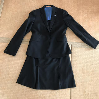オリヒカ(ORIHICA)のレディース スーツ  11号(スーツ)