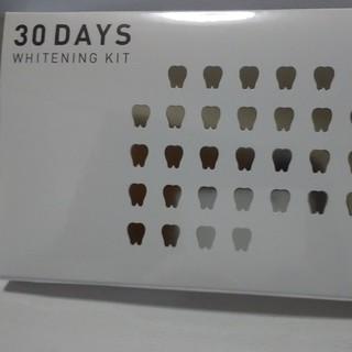カオウ(花王)の30 DAYS(口臭防止/エチケット用品)