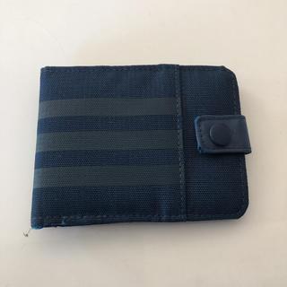 アディダス(adidas)の財布 アディダス(折り財布)
