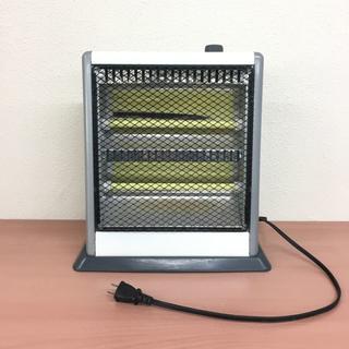 ニトリ(ニトリ)の動確済み ニトリ ヒーター 電気ストーブ 暖房 コンパクト TK-5361Y 白(ストーブ)