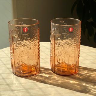 イッタラ(iittala)の専用ページ イッタラフローラタンブラー23cl(グラス/カップ)