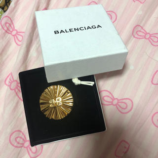 バレンシアガ(Balenciaga)のバレンシアガ✨指輪(リング(指輪))