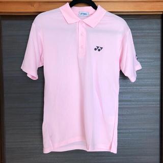ヨネックス(YONEX)のヨネックス yonex ポロシャツ ウェア(ポロシャツ)