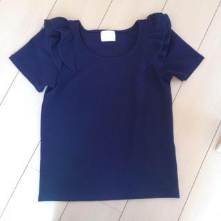 エナジーミューズ(Energy Muse)のトップス(Tシャツ(半袖/袖なし))