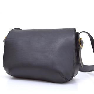 ヘルツ(HERZ)の     ◆◆◆     ののん☆様 専用     ◆◆◆(メッセンジャーバッグ)