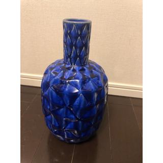 ザラホーム(ZARA HOME)のザラホーム  花瓶 北欧(花瓶)
