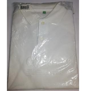 【新品】ポロシャツ 半袖 150(サイズ)