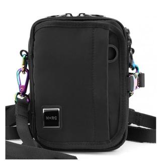 ノワール(NOIR)のM+RC Trag bag(ショルダーバッグ)