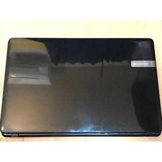 エイサー(Acer)のGateway NV56R ノートパソコン(ノートPC)